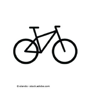 Fahrradreparatur In Ansbach In Das Ortliche