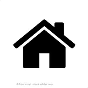Bild von Hoffmann Immobilien GmbH