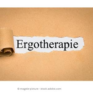 Bild von Praxis für Ergotherapie Kirsten Gärtner