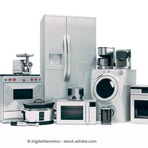 Bild von Elektro Hausgeräte Kundendienst GmbH