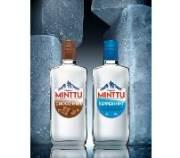 Minttu – der erfrischende Shot aus Finnland