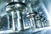 Präventive Wartung von Aseptikmaschinen: KHS bietet fixe Module zu fixem Preis