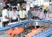 Tailored program for India's beverage industry