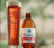 Budweiser Celebrates Summer with New Freedom Reserve Red Lager