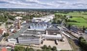 Insolvent Paper Manufacturer Feldmuehle Uetersen Is Reorganized