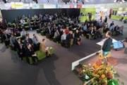 BrauBeviale 2018 set to create fresh momentum and inspire