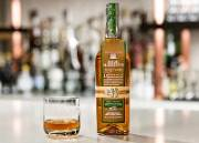 Basil Hayden's® Bourbon Releases Newest Limited-Edition Expression, ...