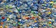 Verpackungsverbrauch in Deutschland weiterhin sehr hoch