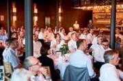 Verband des Deutschen Getränke-Einzelhandels feiert 35jähriges Jubiläum