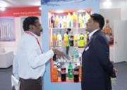 drink technology India - Aussteller-Anmeldestand übertrifft alle Erwartungen