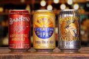 Building Brands in Ardagh Cans