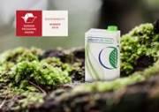 SIG gewinnt den deutschen Verpackungspreis für das SIGNATURE PACK