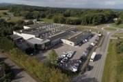 UNITED CAPS plant im Rahmen der seiner 'Close to You'-Strategie einen neuen Produktionsstandort...