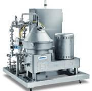 ANDRITZ stellt intelligente Lösungen für die Getränkeproduktion auf der BrauBeviale vor