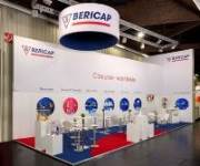 Pacesetter for the beverage industry – BERICAP presents innovative closure solutions at ...