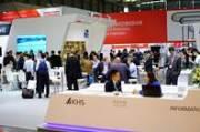 CHINA BREW CHINA BEVERAGE 2018 bestätigt Leitmessecharakter für Asien