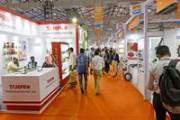 drink technology India 2018 beweist Status als wichtigstes Event für ...