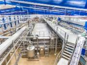 A highly efficient canning line and a shorter time to market: how HEINEKEN Vietnam is boosting...