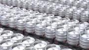 Henkel process helps beer barrel manufacturer improve product quality