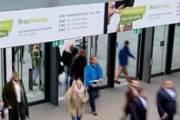 BrauBeviale 2018: Internationale Getränkeindustrie zu Gast in Nürnberg