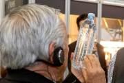KHS Corpoplast stellt bei Hausmesse neueste Innovation für PET-Verpackungen vor