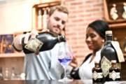 Craft-Trend: INTERNORGA präsentiert handgefertigte Biere, Spirituosen und alkoholfreie Getränke ...