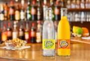 VITA COLA erweitert Gastronomie-Sortiment um Limonaden-Klassiker