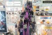 Beviale Moscow: Final preparations for the central platform for the beverage industry ...