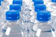 Nestlé Waters North America Purchases Bottling Facility in High Springs, Florida