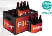 DS Smith Plastics' Fillbee® is a Finalist at the World Food Innovation Awards in ...