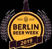 Big, bigger, Berlin Beer Week!