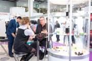 Beviale Moscow 2019: Erneutes Wachstum und gute Stimmung bei Osteuropas ....