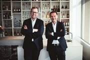 Borco - Familie Matthiesen stellt Corporate Governance ihres Unternehmens mit Doppelspitze ...