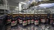 Wernesgrüner erweitert Sortiment mit 'Steinie-Gebinde' - Neue Flaschenform hat Kultcharakter