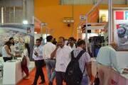 drink technology India South - starker Auftritt bei Premiere in Südindien