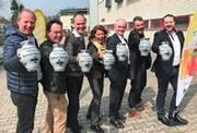 Neuer Vorstand gewählt: 'Wir sorgen für die Zukunft von Hessens Kultgetränk'