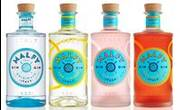 Pernod Ricard to acquire Malfy super-premium Italian gin brand