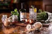 The gin world champion comes from the Black Forest: BOAR Gin is the world's ...