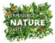 Symrise präsentiert den Geschmack der Natur auf der PLMA 2019