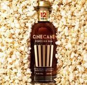 Die erste eigene Spirituose von Tastillery: Ganz großes Kino!