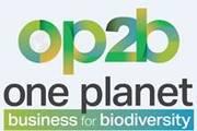 Symrise schließt sich Initiative für Biodiversität an