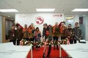 Symrise expands innovation center in Indonesia