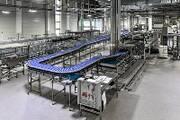 For more efficient processes: KHS develops a digital control system for PET bottle production