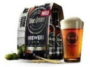 Brewers Gold: ein besonderer (Tr)Hopfen - Warsteiner führt naturtrübe Bierspezialität ein
