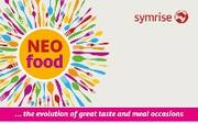 Symrise presents trendsetting products at NeoFood 2019