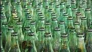 European Glass Packaging Industry to Boost EU Glass Collection for Recycling to 90% ...