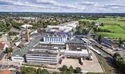 Feldmuehle GmbH beendet am 02.01.2020 erfolgreich Insolvenzverfahren in Eigenverwaltung