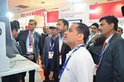 drink technology India strengthens its position as business and knowledge platform ...