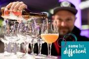 ProWein 2020 sets the Trends in the International Spirits and Craft Beer Community
