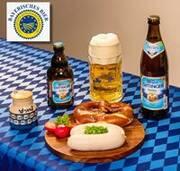 Immer ein Original, immer regional: OeTTINGER Helles jetzt mit Herkunftssiegel für bayerisches Bier